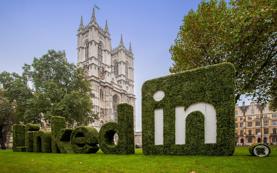 LinkedIn for small business – what must you include!